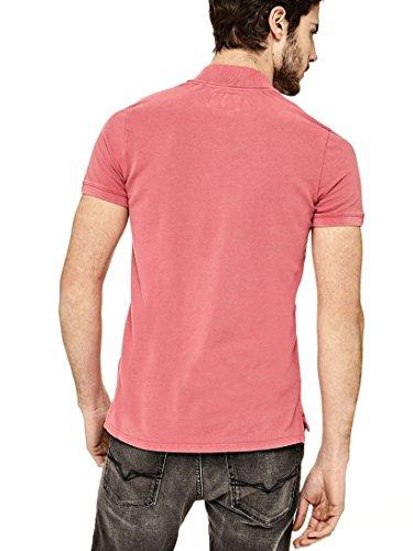 Guess Herren Poloshirt