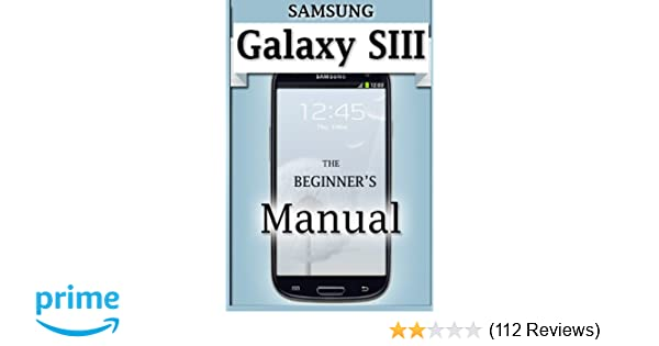 Samsung Galaxy S3 Manual Pdf Us Cellular