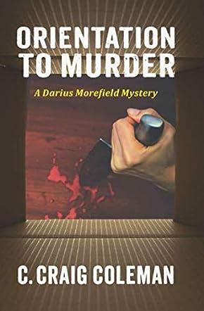 Orientation to Murder