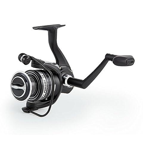 Penn Pursuit II 3000 Spinning Fishing Reel - Penn Graphite Rod