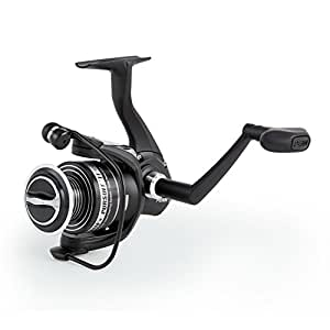 Penn pursuit ii spinning reel purii4000 for Amazon fishing reels