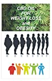 CBD OIL FOR WEIGHT LOSS AND OBESITY: A medical