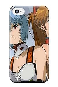 Hot shippuden anime mangekyou sharingan Anime Pop Culture Hard Plastic iPhone 4/4s cases