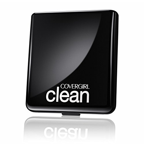 COVERGIRL-Clean-Powder-Foundation-Classic-Ivory-110-41-oz