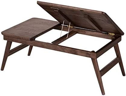 Small Coffee Table Laptop Table Balcony Short Desk Living Room