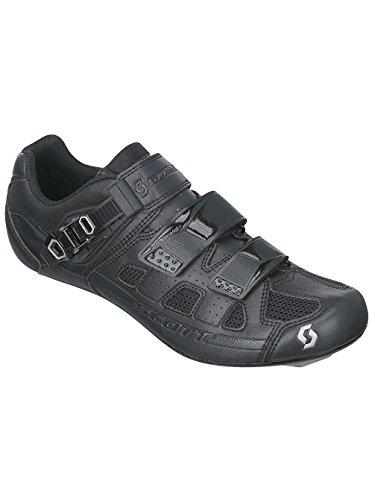 Scott chaussures de vélo Road Pro Noir 2016