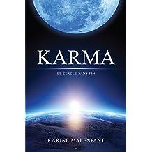 Karma: Le cercle sans fin