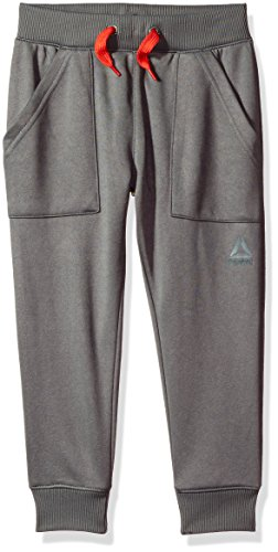 toddler athletic pants - 3