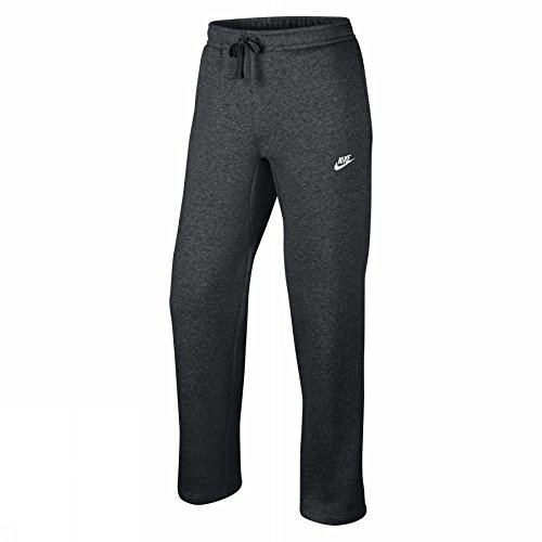 Nike Athletic Sweatpants - 6