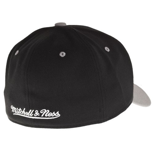 Mitchell & Ness Stretch Casquette - NHL Los Angeles Kings S/