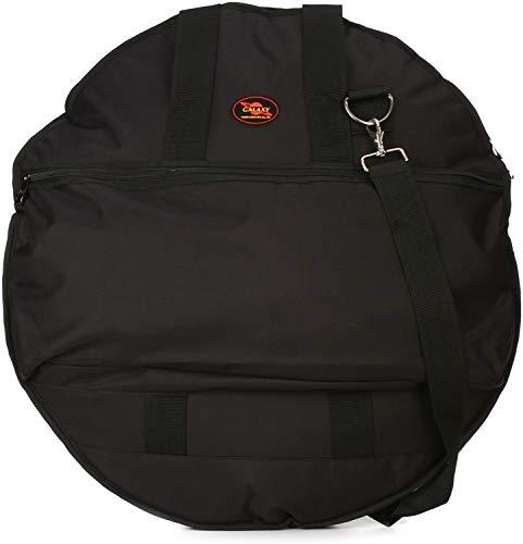 Humes & Berg Galaxy Cymbal Bag - - Cymbals & Berg Humes
