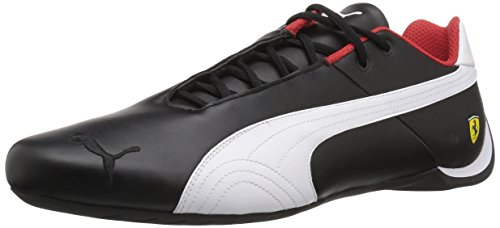 Future Black puma Cat Chaussures Black Homme Sf Puma puma Og White EAqpY1Hw