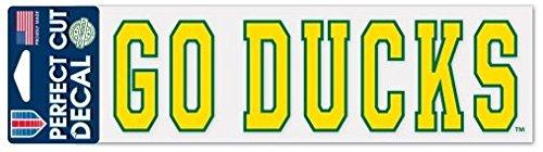 Wincraft NCAA University of Oregon Ducks 3