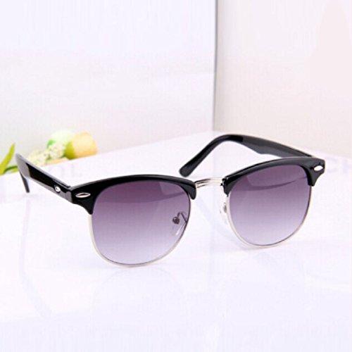 designer oversized sunglasses zjyg  delicate TIFENNY Fashion Retro Vintage Womens Mens Designer Oversized  Sunglasses Glasses