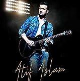 Best Of Atif Aslam