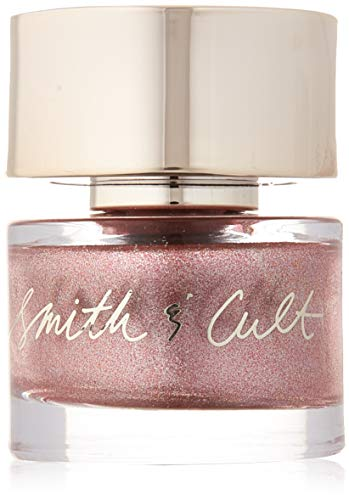 Smith & Cult Nail Lacquer, Ceremony of Secrets