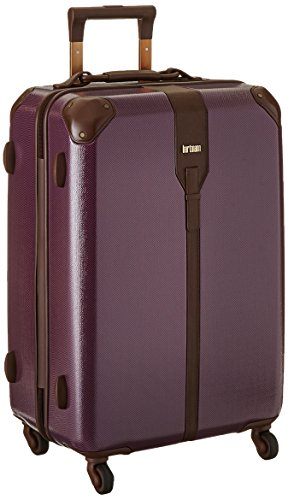 hartmann-herringbone-luxe-hardside-medium-journey-spinner-eggplant-herringbone-one-size