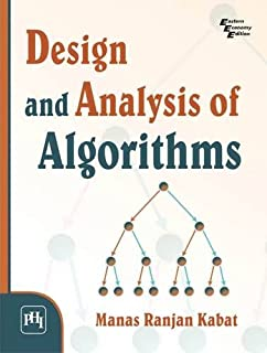 Buy design analysis of algorithms book online at low prices in customers who viewed this item also viewed fandeluxe Image collections