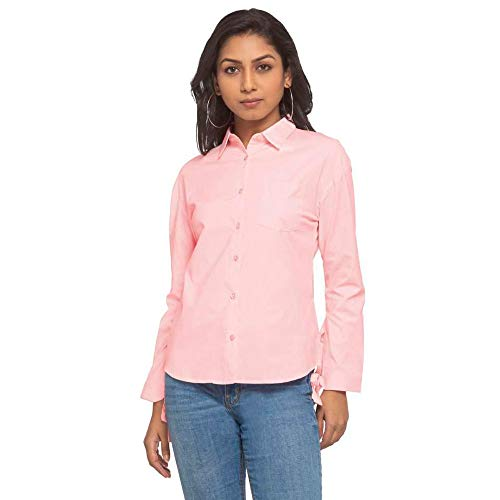 Rheson Womens Solid Top