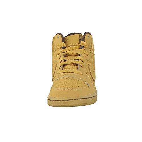700 Chaussures Enfant Bébé EU Nike 30 839978 U7aqxP
