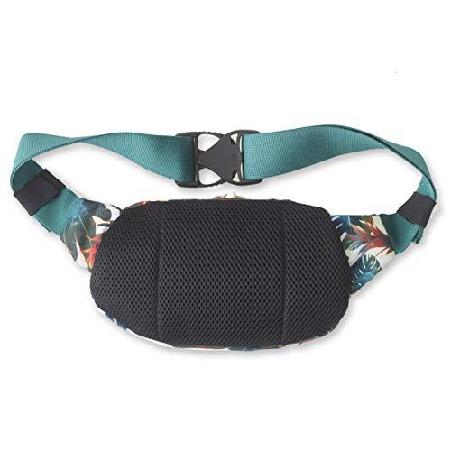 KAVU Spectator Belt Bag Polyester Hip Fanny Pack
