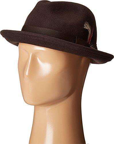 scala-mens-all-season-snap-brim-with-grosgrain-band-chocolate-hat-lg