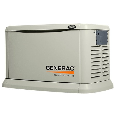 41uJCOy5%2B5L amazon com generac 6237 guardian series, 8kw air cooled 100 amp rtsw200a3 wiring diagram at gsmx.co