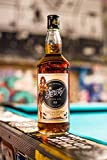Sailor Jerry Spiced Rum, 750 ml, 92 Proof
