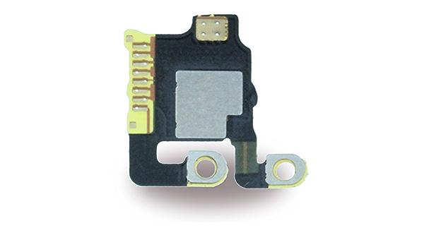 Original cyoo para Notebook para Apple iPhone 5S GPS señal ...