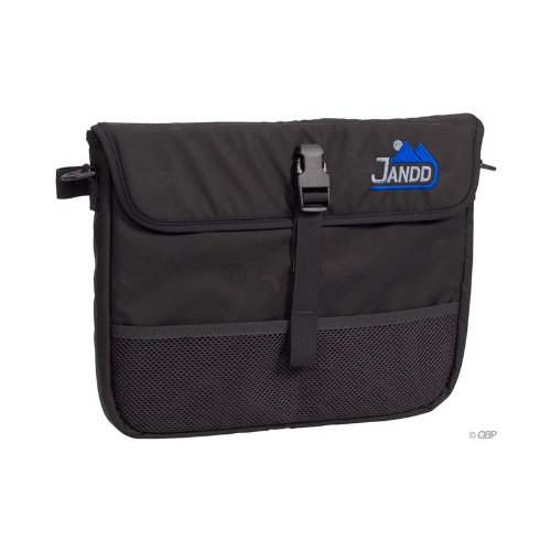 Jandd CAP 16