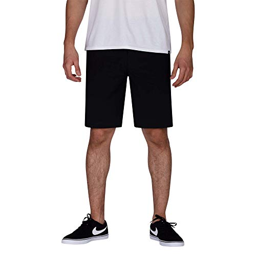 Hurley Phantom Flex Short Homme 0 nbsp;bermudes 2 nbsp;20 Noir nPXOwN80kZ