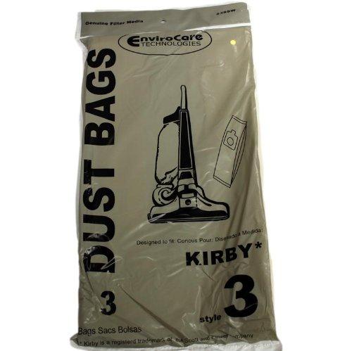 kirby bags 197289 - 4