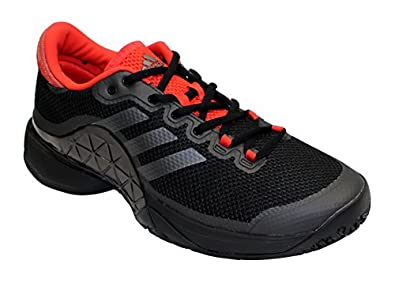 sneakers for cheap d722d 3826c 41uJEHpppSL. SX395 .jpg