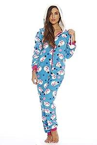 Just Love Adult Onesie / Pajamas / Onesies
