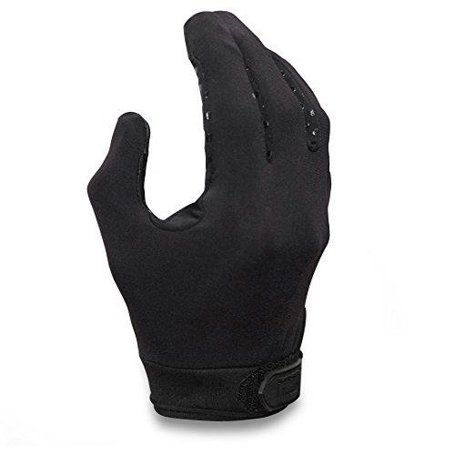 Gamer Gloves Performance Generation Eliminating product image