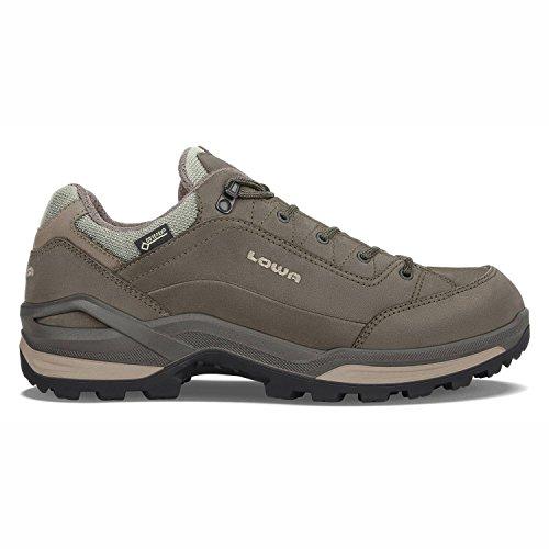 De Hautes Lowa Homme Randonnée Renegade L Olive Gtx Chaussures W1qn1pBH