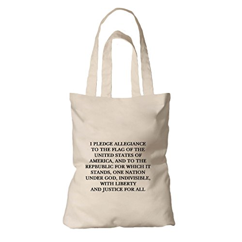 I Pledge Allegiance To The Bag - 6