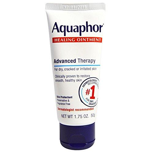 Aquaphor Moisturizer For Face