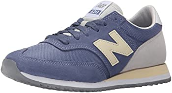 New Balance Womens 620 Heritage Shoes