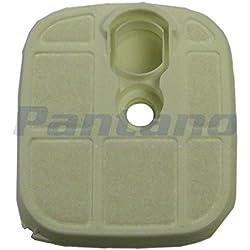 Echo Chainsaw Air Filter A226000291 Fits CS-330 CS-360
