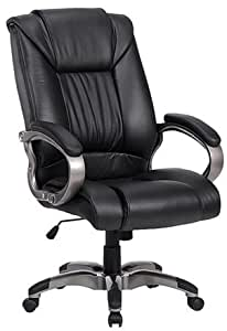 big and tall leather office chair 8229 drafting chairs office
