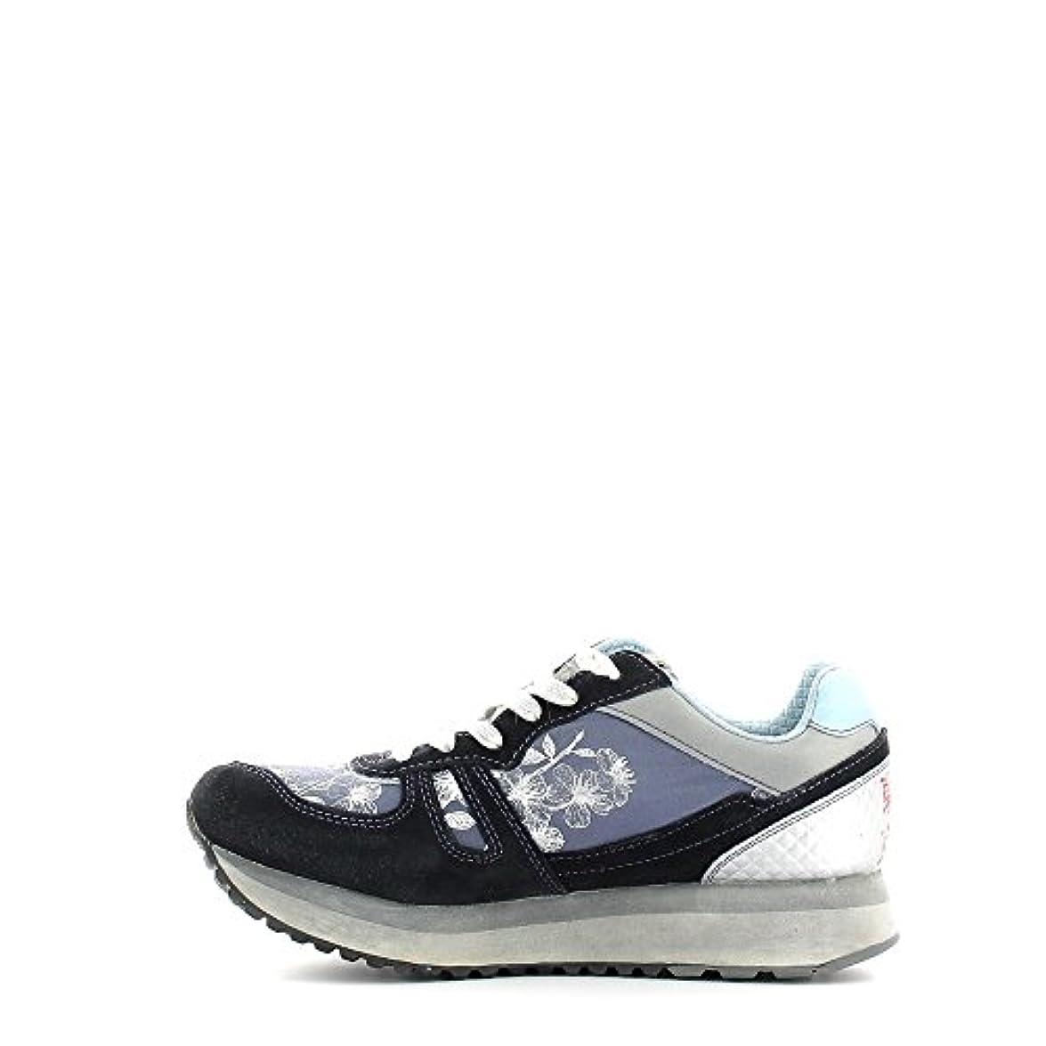Lotto R7081 Sneakers Donna Crosta Nautic
