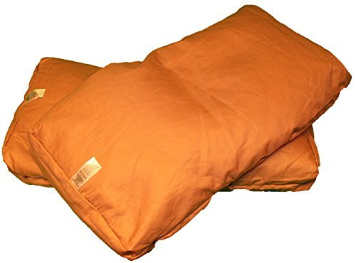 Smokin Swaddler - The Ultimate BBQ, Smoking, and Food Warming Pillows by Mt. Nebo BBQ