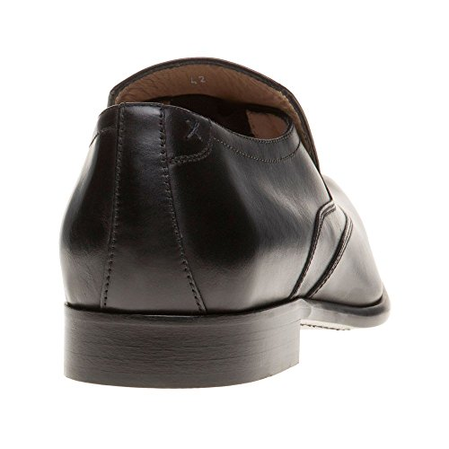 Noir Sole Kinver Kinver Kinver Homme Chaussures Chaussures Noir Sole Homme Sole Homme Chaussures w6Owgq7