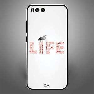 Xiaomi MI 6 Life