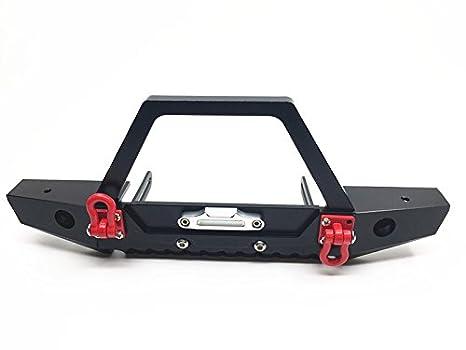 FTX Colt Pinion Gear 12T 1Pc FTX6857