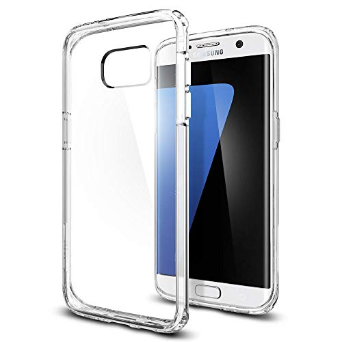 Buy case samsung galaxy s7 edge