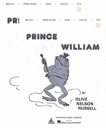 pics of prince - 3