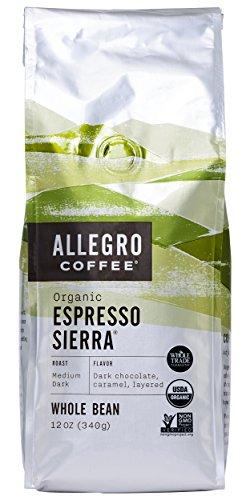 Allegro-Coffee-Organic-Espresso-Sierra-Whole-Bean-Coffee-12-oz