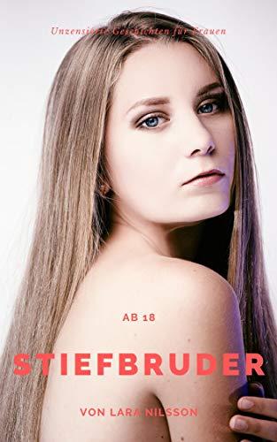 Annette schwarz xxx